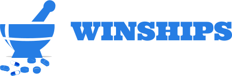 Winships Pharmacy